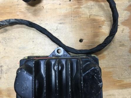 9-4-16 ignition (16)