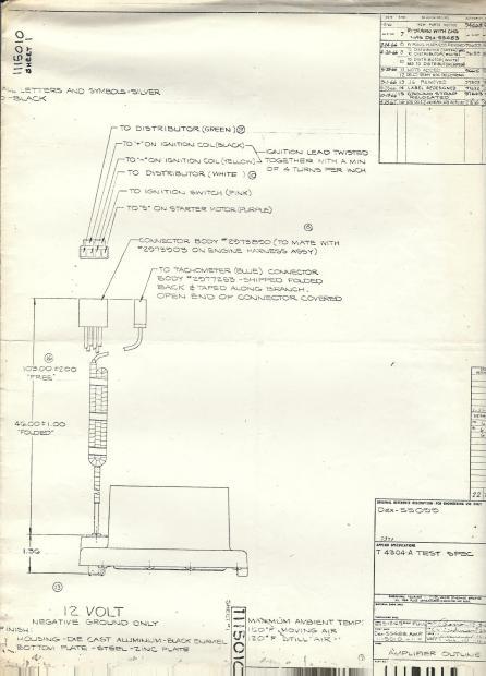 CD-MagPulse-1115010-Print2