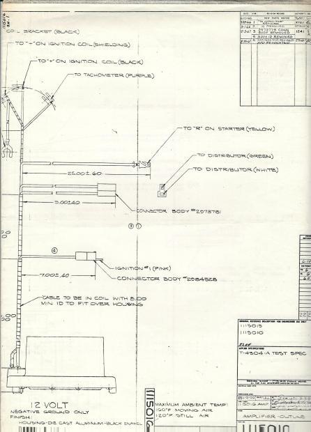 CD-MagPulse-1115016-Print2