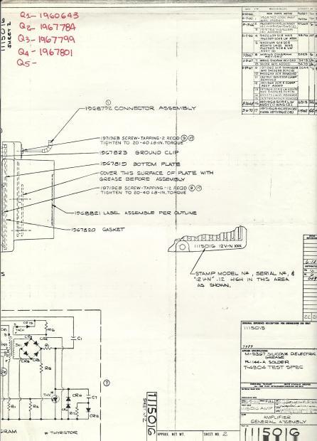 CD-MagPulse-1115016-Print4