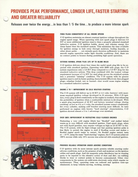 CD-MagPulse-brochure3