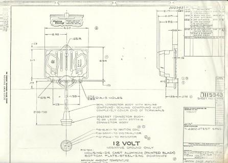 TI-MagPulse-Print1