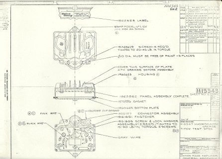 TI-MagPulse-Print2