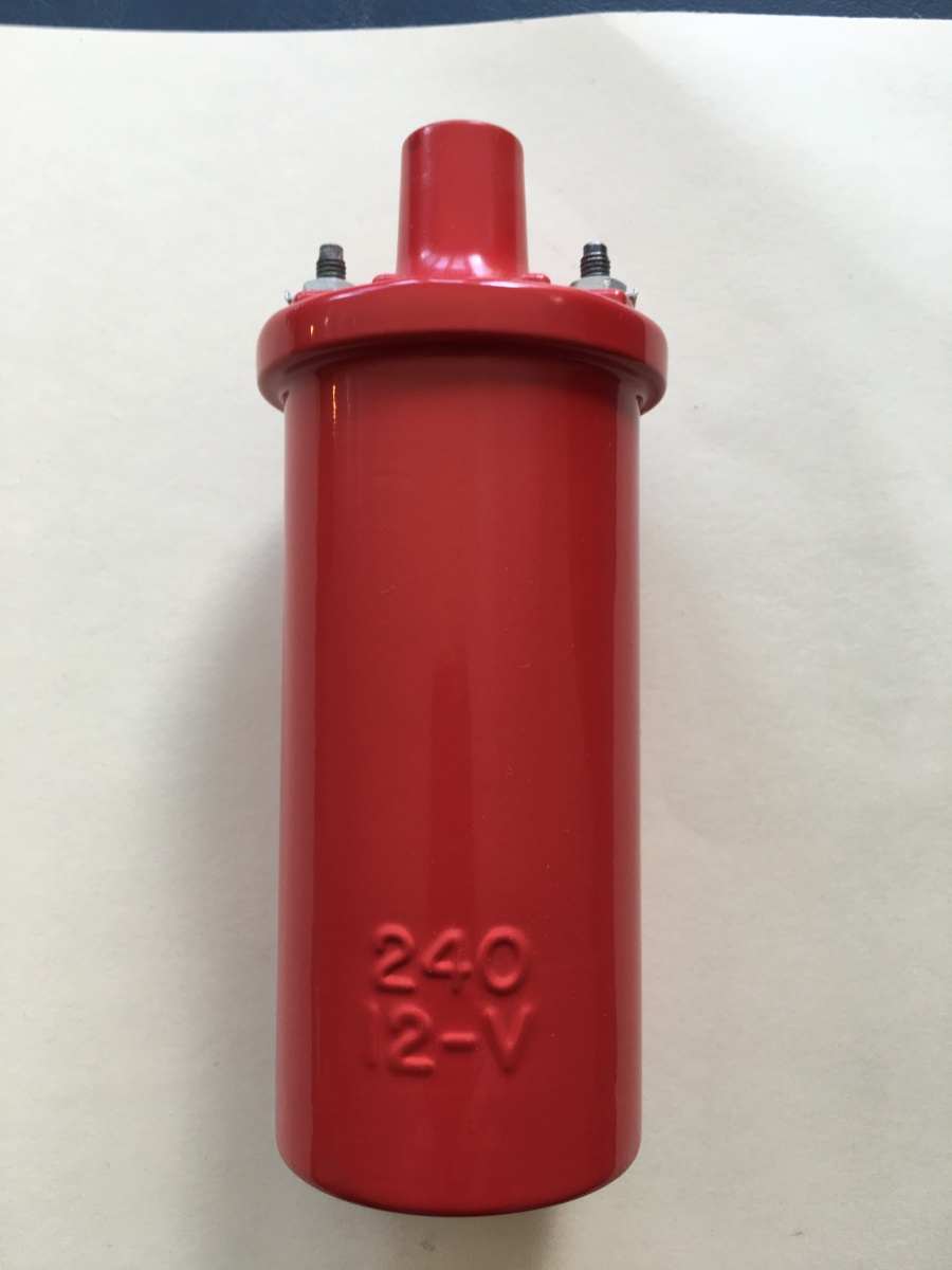 240 12-V.JPG