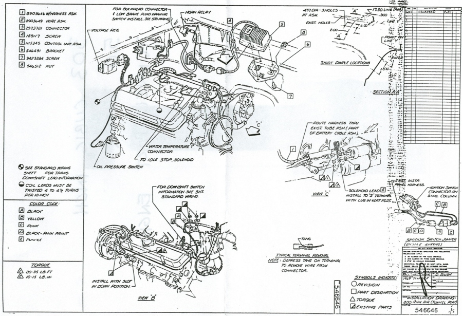 Pontiac RA-V production print 1115345.jpg